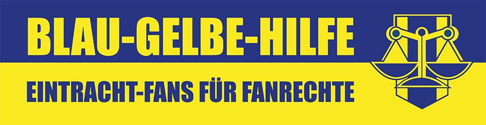 Liebe Eintracht Fans,
